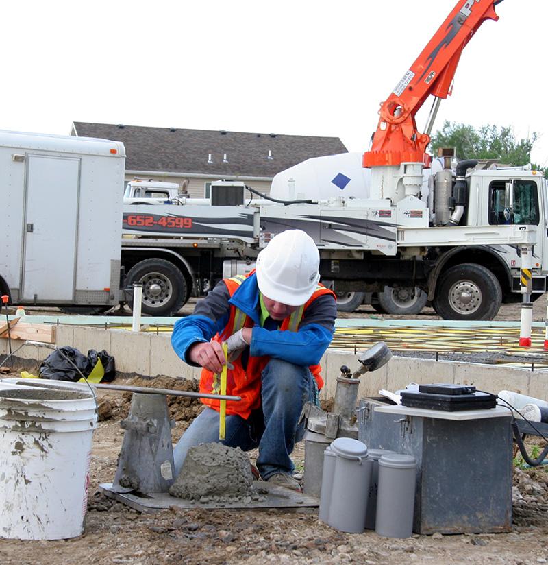 constructiontesting
